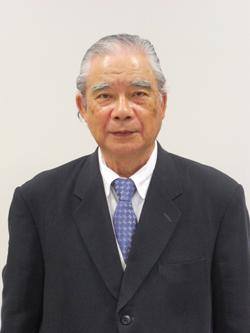 社会福祉法人りんさく福祉会理事長・須田滉